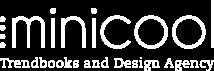 Minicool Trendbooks and Design Agency